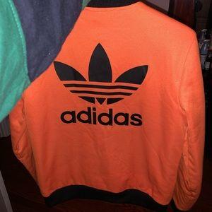 adidas Jackets & Coats - jacket